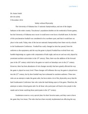 English Essay Short Story Best Ideas About Essay Prompts On Pinterest Essay Topics The Yellow Wallpaper Analysis Essay also How To Make A Good Thesis Statement For An Essay Death Of Ivan Ilych Essay Questions Professional Research Proposal  High School Essay Help