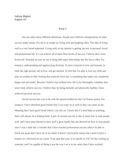 Death penalty right or wrong essay