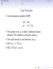 CHP4 COST MINIMIZATION AND DUALITY(2).pdf