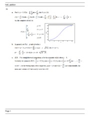 hw5_355_addition(1)