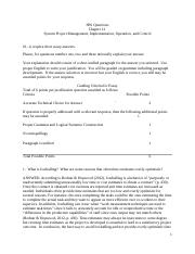 chapter 1 4 management accounting essay