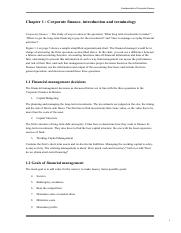 chapter_1_corporate_finance_0