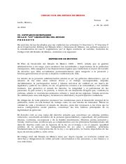 CODIGO CIVIL DEL ESTADO DE MEXICO D02