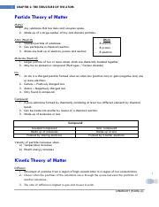 212033696-Chemistry-Chapter-2-Notes.pdf