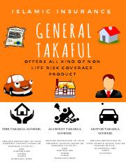 general takaful.pdf NEW POSTER.pdf