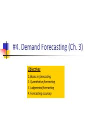 MGMT355-4-Demand Forecasting-final