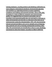 Energy and  Environmental Management Plan_0380.docx