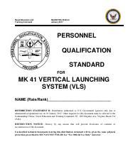Naval ships technical manual 505 piping systems manual
