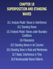 Chapter_18 Superpostion&StandingWaves.pdf
