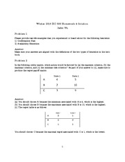 Winter 2015 EC 399 Homework 4_Solution(midterm end)