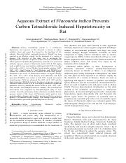Aqueous-Extract-of-Flacourtia-indica-Prevents-Carbon-Tetrachloride-Induced-Hepatotoxicity-in-Rat.pdf
