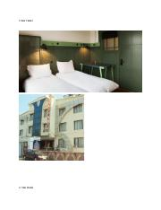 Hotel Pictures.docx