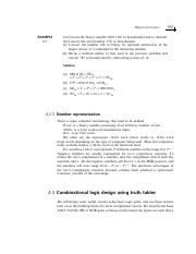 Mechatronics Principles and Applications_124