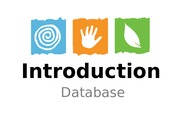 M1-Introduction to Database