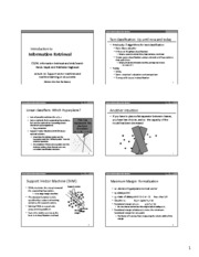lecture14-SVMs-handout-6-per