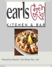 DESIGN AND IMPLEMENT - EARLs.pptx