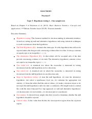 Practical 5 Solutions(3).pdf