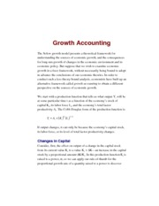 growth_accounting