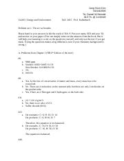 EE2015 Fall Problem set 1(Modified).docx