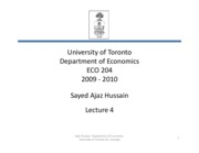 ajaz_204_2009_lecture_4