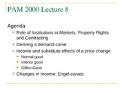 PAM_2000_Spring_2009_Lecture_8
