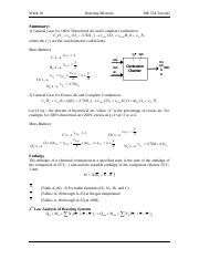Tutorial(9)_ReactingMixtures_Handout.pdf
