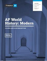 ap-world-history-modern-course-and-exam-description_0.pdf