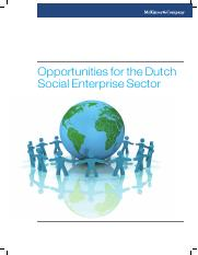 opportunities-for-the-dutch-social-enterprise-sector