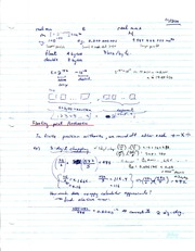 mth510 lecture note 2