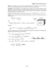 Thermodynamics HW Solutions 343