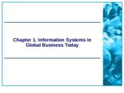 Chapter_1_-_IS_in_Global_Business