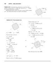 Mechanics_of_Materials_Chap_02-05
