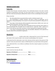INFORMED CONSENT FORM-SS (1).docx