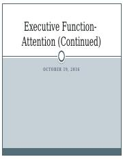 19Oct_ExecutiveFunction_WM_clean.pptx