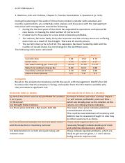 acct 3708 lecture pdf Pdf format - answers for lab elementary a2 work answers new jersey hunter education test answers lecture 21 electrochemistry worksheet answers traders chemistry.