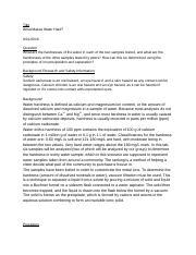 Pseudomonas aeruginosa antibiotic resistance ppt presentation
