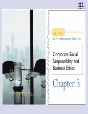 Ch.+3+Social+Responsibility+and+Ethics.ppt