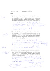 Lecture Notes Chapter 1 (annotated).6