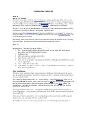 Final Study Guide-2.docx