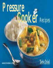 pressure_cooker_recipes.pdf