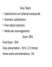 Substitution Reactions of Carbonyl Compounds.pdf