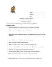 EXTREME HOME MAKEOVER WALKER FAMILY WORKSHEET GHS-LRHS VERSION  8-13-15.docx