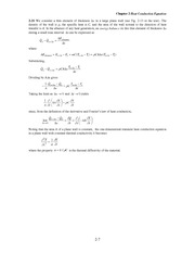 Thermodynamics HW Solutions 84