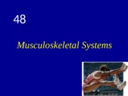 11.Chapter_48_Musculoskeletal.Systems