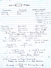 Digital Signal Processing Notes 7