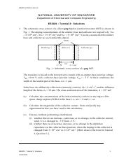 Solutions_Tutorial_3