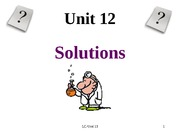 2013-ALC-Unit 12-Solutions