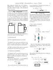 Frictionless Forces-solutions.pdf