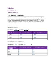 introduction to electrical circuits ohms law lab report