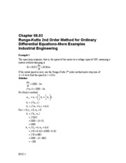 mws_ind_ode_txt_runge2nd_Examples